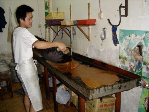 Guizhou20