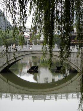 Guizhou21