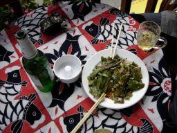 Guizhou24