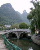 Guizhou26