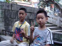 Guizhou27