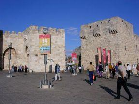 Israel05