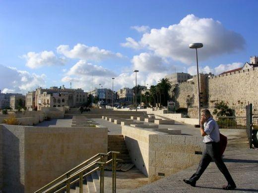 Israel08