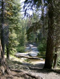 Kings Canyon03