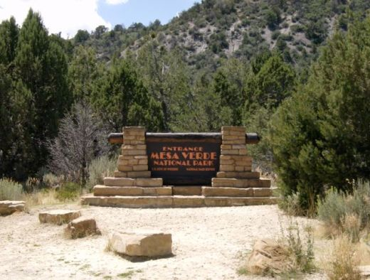 Mesa Verde01
