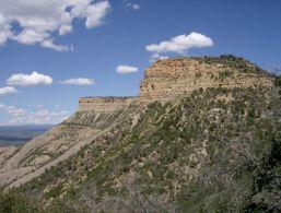 Mesa Verde02