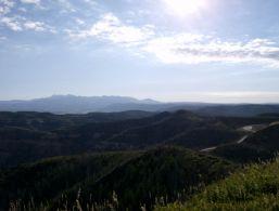 Mesa Verde03