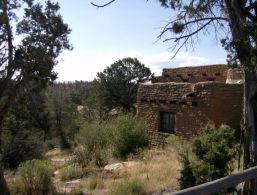 Mesa Verde07