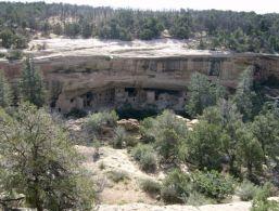 Mesa Verde08