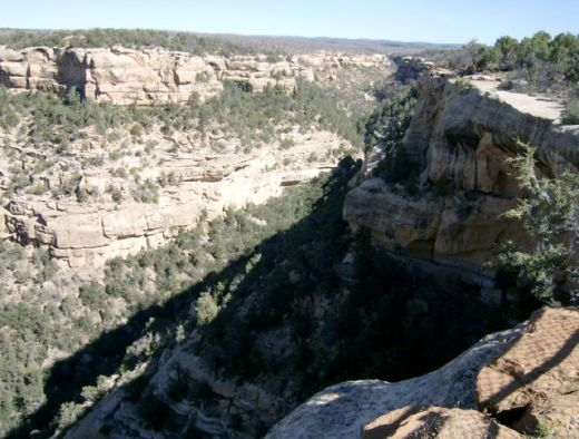 Mesa Verde09