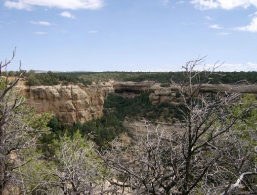 Mesa Verde12