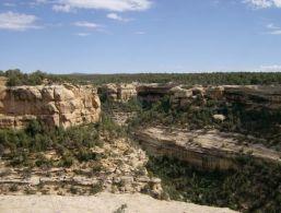 Mesa Verde13