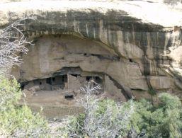 Mesa Verde14