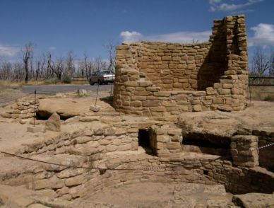 Mesa Verde16