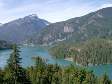 North Cascades01