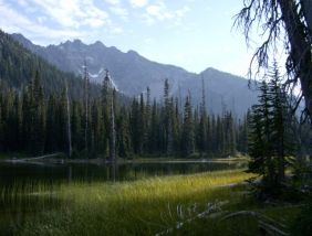 North Cascades10