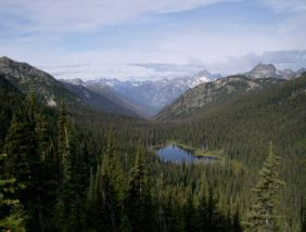 North Cascades11