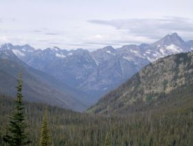 North Cascades12