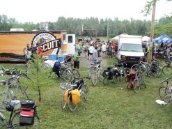 PedalersJamboree11