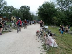 PedalersJamboree12