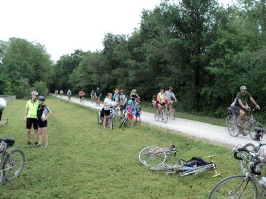 PedalersJamboree16