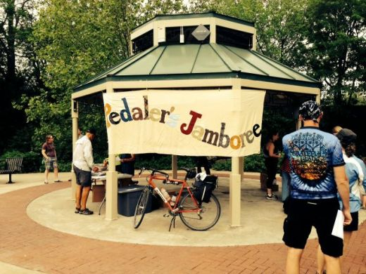 PedalersJamboree33