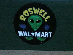 RoswellA14
