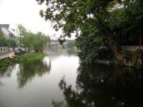 Suzhou 200801
