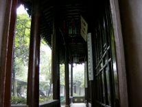 Suzhou 200802