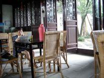 Suzhou 200803
