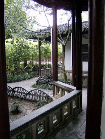 Suzhou 200804
