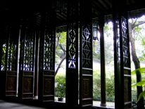 Suzhou 200805