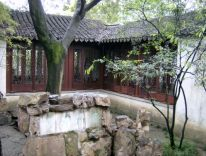Suzhou 200806