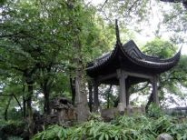 Suzhou 200807