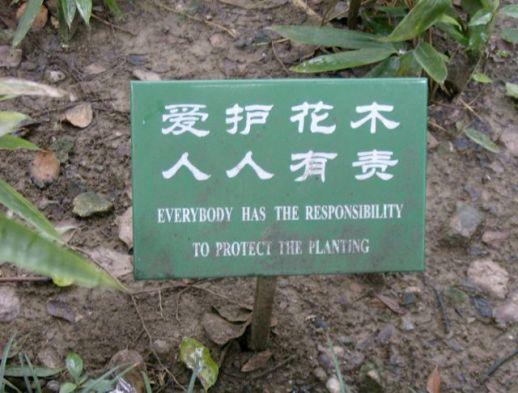 Suzhou 200808