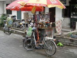 Suzhou 200809
