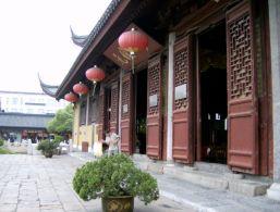 Suzhou 200813