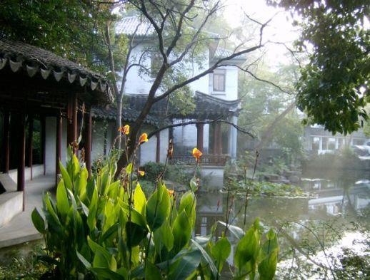 Suzhou 200816