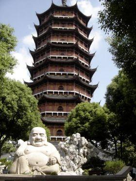 Suzhou 200818