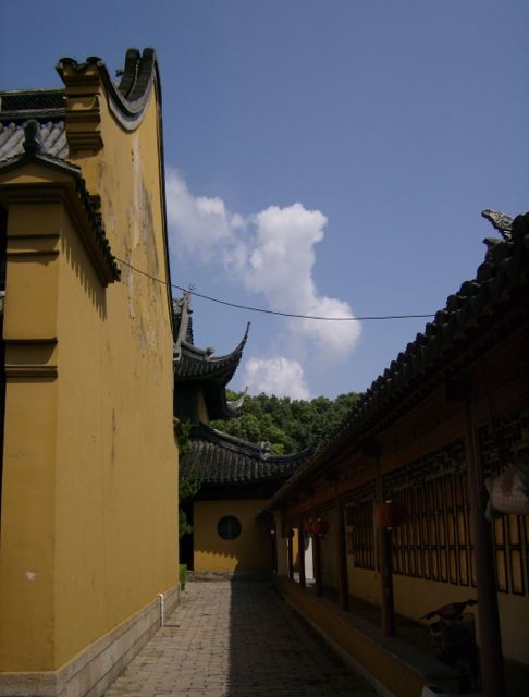 Suzhou 200819