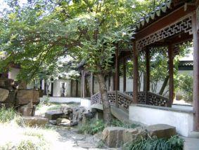 Suzhou 200820