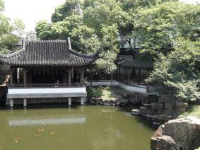 Suzhou 200821