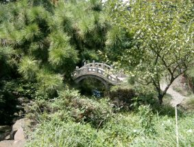 Suzhou 200822