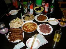Suzhou 200826