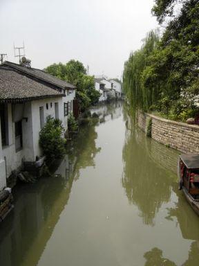 Suzhou 200828
