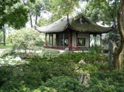 Suzhou 200829