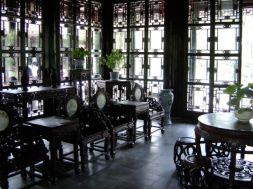 Suzhou 200830