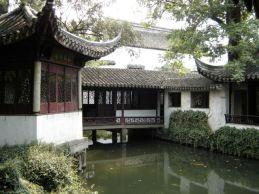 Suzhou 200831