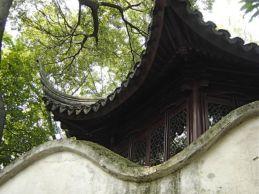 Suzhou 200832