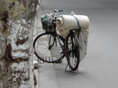 Suzhou 200834